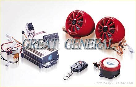 Alarm Motor Tad motorcycle mp3 player with alarm function motorbike mp3 alarm system motor mp3 a gg03 great