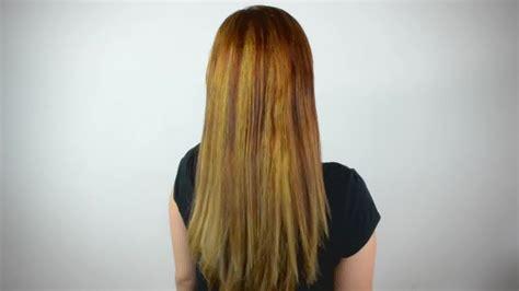 como alisar el pelo corto alisar el pelo con leche products pinterest alisar