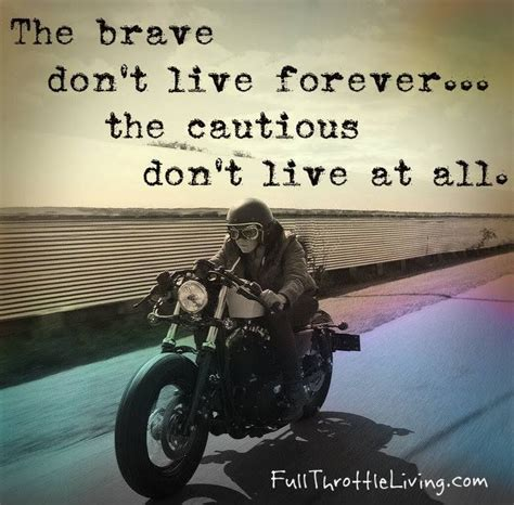 biker couple quotes love quotesgram great motorcycle quotes quotesgram