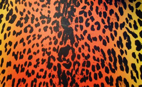 versace pattern fabric versace wallpaper for home wallpapersafari
