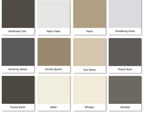 nuetral colors neutral interior paint colors 2014 2014 top neutral paint