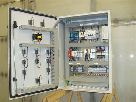 armoir electrique c 226 blage d armoires 233 lectriques et de coffret 224 dreux et