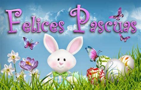 imagenes de felices pascuas para facebook imagenes para pascua y semana santa