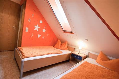 wohnung mieten crailsheim umgebung g 252 nstige monteurzimmer crailsheim monteurwohnung
