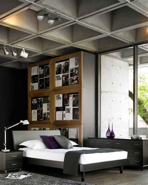 bedroom furniture san francisco ca berkeley ca kcc