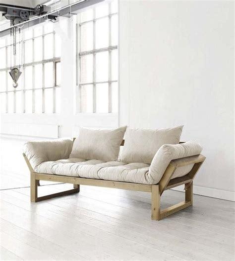 poltrone e sofa como 25 melhores ideias de sof 225 de madeira no