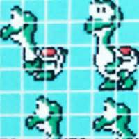 gamasutra have a look at nintendo's early prototype for