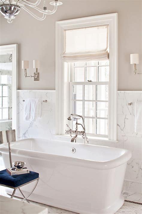 benjamin moore revere pewter bathroom benjamin moore hc 172 revere pewter benjaminmoorehc172