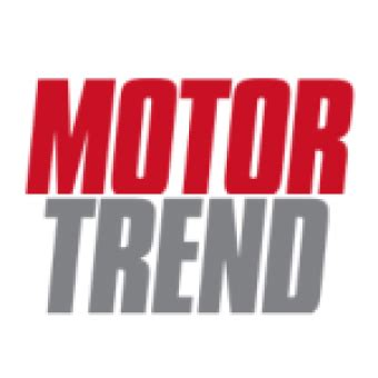 Motor Trend Subscription Services motor trend launches subscription service for on