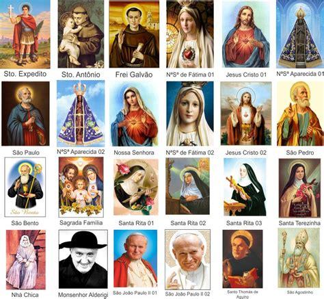 calendario de los santos catolicos santos religiosos www pixshark com images galleries
