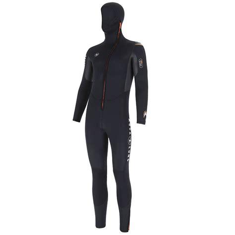 aqualung dive gear aqua lung dk personal aquatic equipment for personal and