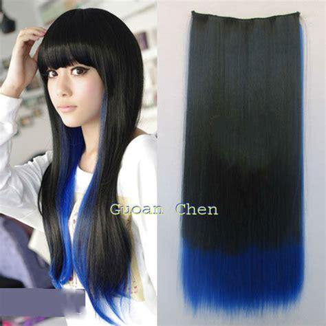 Imagenes De Negro Azulado | pelo negro azulado imagui