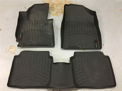 28 best weathertech floor mats hyundai elantra weathertech mats for 2011 2013 elantra