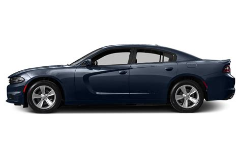 what is a charger 2016 dodge charger price photos reviews features
