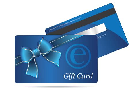 Gift And Loyalty Card Programs - eloyalty epaymentamericaepaymentamerica