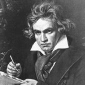 ludwig van beethoven biography youtube ludwig van beethoven photos free listening videos