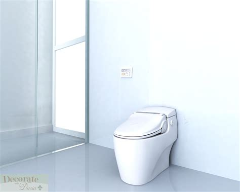toilet with bidet and dryer – HomeOfficeDecoration   Toilet With Built In Bidet And Dryer