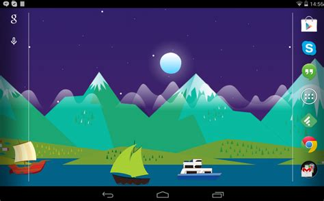 google wallpaper today the best icons and wallpapers for android now buttons and