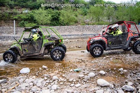 Jeep Utv 400cc Utv Mini Jeep Bike 2 Seat Go Karts Buy Utv