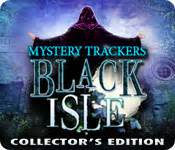 the mysterious isles a collection of mysteries legends and unexplained phenomena across britain and ireland books mystery trackers kreedangan entertainment the