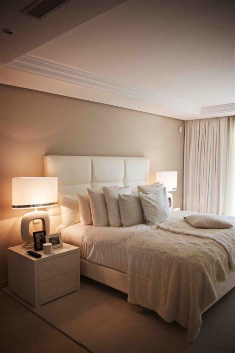 bedroom beige walls bedroom inspiring image of feng shui bedroom decoration