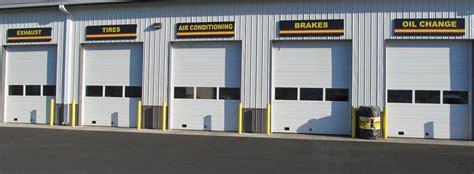 Garage Doors From Overhead Door Company Of Delmar In Overhead Door Delaware
