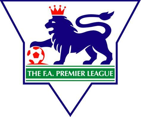 Fa Premier League Gold Chions Badges 2002 2003 Utd is the barclays premier league logo an original