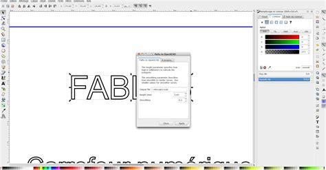 inkscape tutorial trucs et astuces les m 233 thodes tutoriels trucs et astuces carrefour