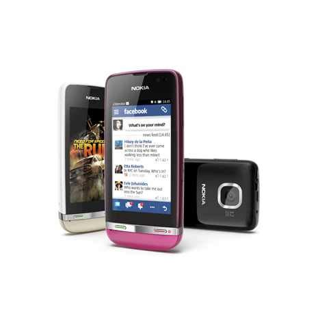 nokia asha 311 themes games apps and games to install on a nokia asha 311