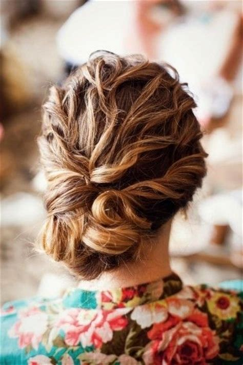 Vintage Wedding Hairstyles Updos by 35 Wedding Hairstyles Discover Next Year S Top Trends For