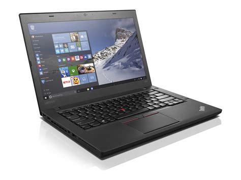 Lenovo Series lenovo thinkpad t460s series notebookcheck net external reviews