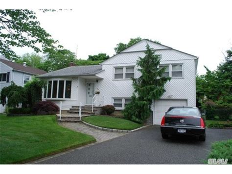 houses for sale east meadow ny 10 homes for sale in east meadow east meadow ny patch