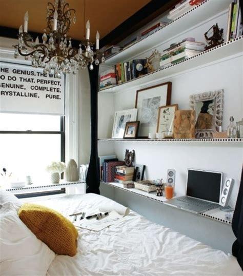 soluzioni per camere da letto piccole piccole camere da letto su decorazione di