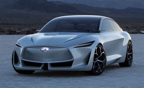 infiniti flagship infiniti q inspiration to influence new flagship car ny