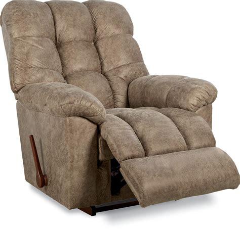Laz Y Boy Recliners by La Z Boy Gibson Reclina Way 174 Reclining Chair Zak S Furniture Three Way Recliners