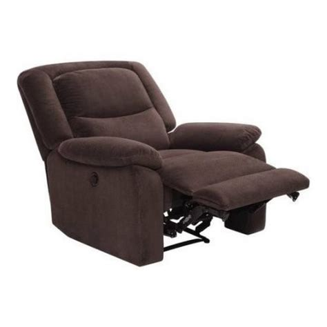 Reclining Chairs For The Elderly by Recliner Chairs For Living Room Modern Elderly Best Soft Home Sit Relax Arms New Ebay