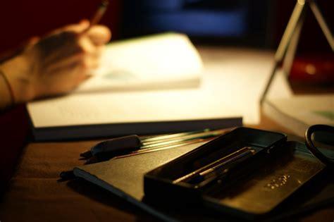 desk  pencil case lillustratrice silvia rocchi che de flickr