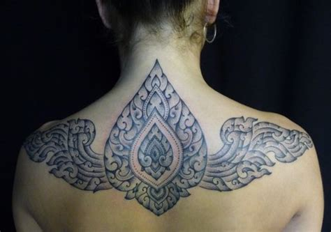 hepatitis c tattoo tattooing linked to higher hepatitis c risk topnews
