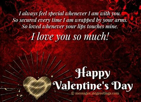 valentines day wishes for boyfriend valentines day messages wishes and valentines day quotes