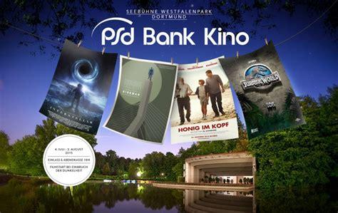psd bank leipzig psd bank kino jurassic world am di 28 juli 2015 18