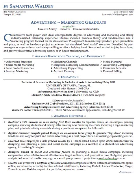 Resume Tips For Seekers 4 Resume Tips That All Seekers Need To Sterling Career Concepts