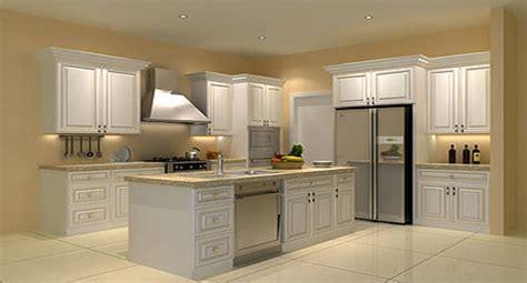 Arlington Kitchen Cabinets by Arlington Oatmeal Cabinets Planet Cabinets