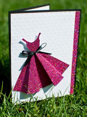 Handmade Sheet Greeting Cards - stationery classes chicago handmade greeting cards dabble