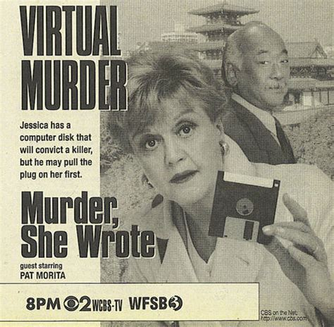 Murder She Wrote Meme - murder she wrote memes image memes at relatably com