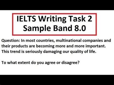 ielts writing task 2 sles ielts writing task 2 sles 450 high quality model essays for your reference to gain a high band score 8 0 in 1 week books ielts writing test sle band 8 task 2 academic 8 5