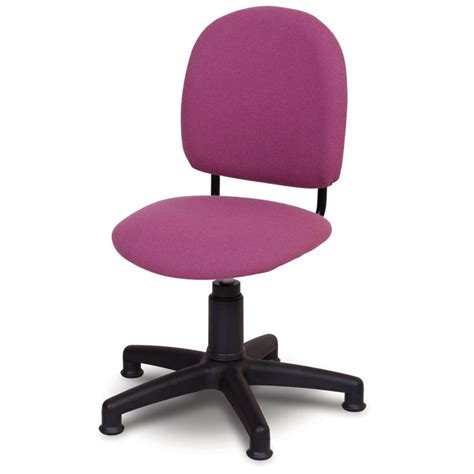 stools with backs for classroom advanced junior swivel chair