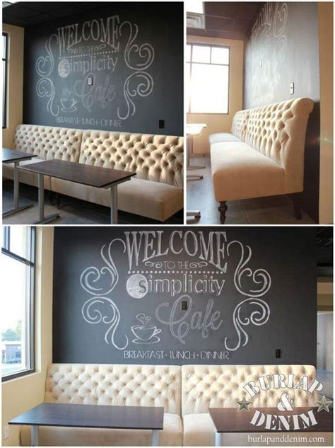 chalkboard for room the 25 best office room ideas on room staff room and lunch room