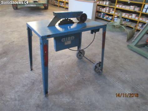 mesa de corte madera mesa corte madera alba
