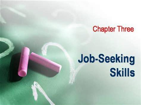 seeking skills authorstream