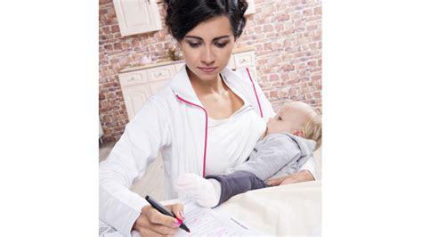 alimentazione x allattamento al seno settimana allattamento materno 2015 abcsalute it